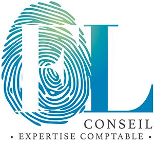 FL Comptabilité : Expert Comptable Montpellier